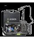 Acision IBS500 Industrial Borescope