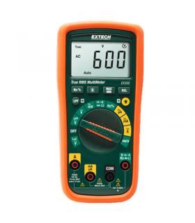 Extech EX350 11 Function True RMS Multimeter + NCV