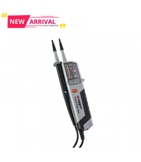 Megger TPT420 Voltage Tester