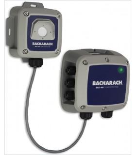 Bacharach MGS-460 Gas Detector