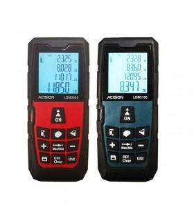 Acision LDM3100 100m Laser Distance Meter