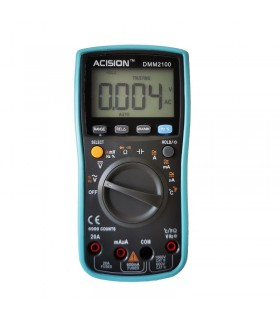 Acision DMM2100 Digital Multimeter