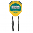 Extech 365510 Stopwatch/Clock