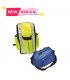 Radiodetection Backpack and Transmitter Bag
