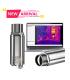 Optris Compact spot finder IR camera Xi 410