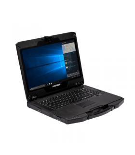 Durabook S14I Rugged Laptop