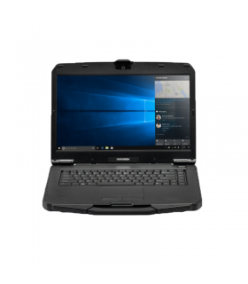 Durabook S15AB Rugged Laptop