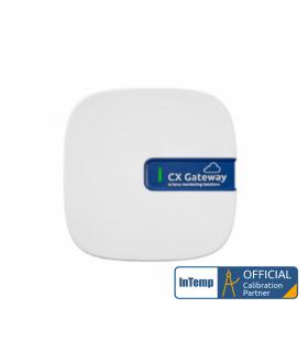 ONSET InTemp CX5000 Gateway