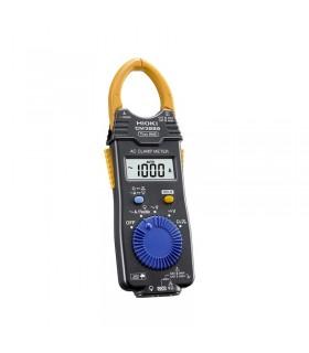 Hioki CM3289 AC Clamp Meter