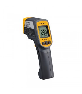 Hioki FT3700 -20 Non-contact Infrared Thermometer