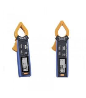 Hioki CM4001 AC Leakage Clampmeter