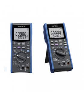 Hioki DT4282 Digital Multimeter