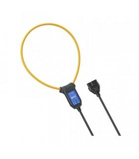 Hioki CT6280 AC Flexible Current Sensor