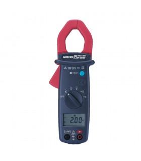 CENTER 202_ TRMS AC Clamp Meter (Mini Size)
