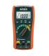 Extech EX365 10 Function True RMS Multimeter