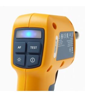 Fluke Network FI-3000 FiberInspector™ Pro MPO Inspection Camera