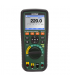 Extech GX900 True RMS Graphical MultiMeter with Bluetooth®