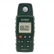 Extech LT510 Light Meter