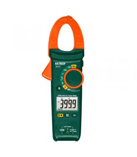 Extech MA443 400A True RMS AC Clamp Meter + NCV