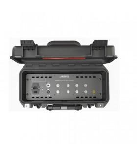 HVPD Kronos® Spot Tester