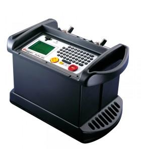 Megger DLRO200 200A Micro-Ohmeter