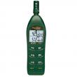 Extech RH350 Dual Input Hygro-Thermometer Psychrometer