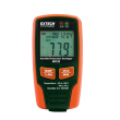 Extech RHT20 Humidity and Temperature Datalogger