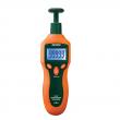 Extech RPM33 Combination Contact/Laser Photo Tachometer