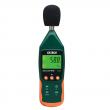Extech SDL600 Sound Level Meter/Datalogger