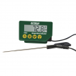 Extech TM26 Compact NSF Certified Temperature Indicator