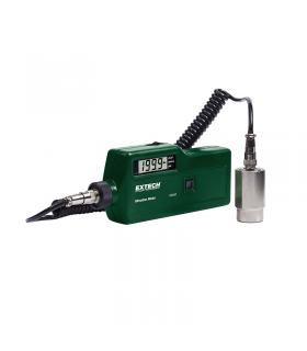 Extech VB450 Vibration Meter