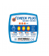 Martindale CP501 Check Plug 240V Socket Tester