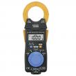 Hioki 3288 Digital Clampmeter On AC/DC HiTESTER