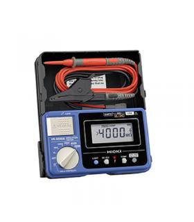 Hioki IR4056-21 Insulation Tester