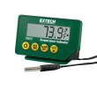 Extech TM20 Compact Temperature Indicator