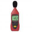 Amprobe SM-20A Sound Meter