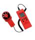 Amprobe TMA10A Anemometer with Flexible Precision Vane