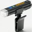 Fluke LVD1A Volt Light