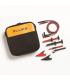 Fluke TLK-220 SureGrip™ Industrial Test Lead Kit