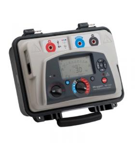 Megger MIT525-UK 5kV Insulation Resistance Tester