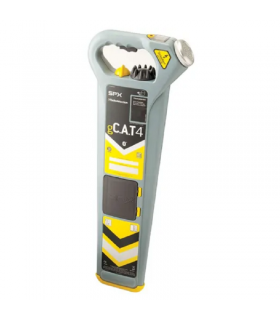 Radiodetection gCAT4+ Cable Location EN03 Kit