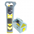 Radiodetection GENNY 4 Cable Avoidance Tools