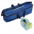 Radiodetection GENNY 4 And Bagpack