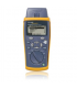 Fluke Networks CIQ-100 CableIQ™ Qualification Tester