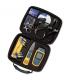 Fluke Network MS2-Kit Microscanner2 Professional Kit
