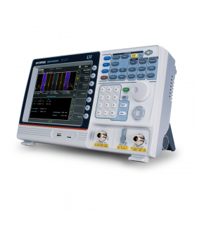 GW Instek GSP-9300B Spectrum Analyzer