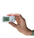 Onset MX1101 Bluetooth Low Energy Temperature/Relative Humidity Data Logger