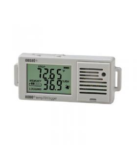 Onset UX100-003 Temperature/Relative Humidity 3.5% Data Logger
