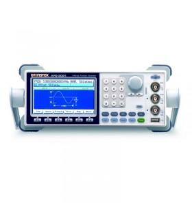 GW Instek AFG-3000 Series Arbitrary Function Generator