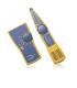 Fluke IntelliTone Pro 200 LAN Tone_Tracer and Probe Kit